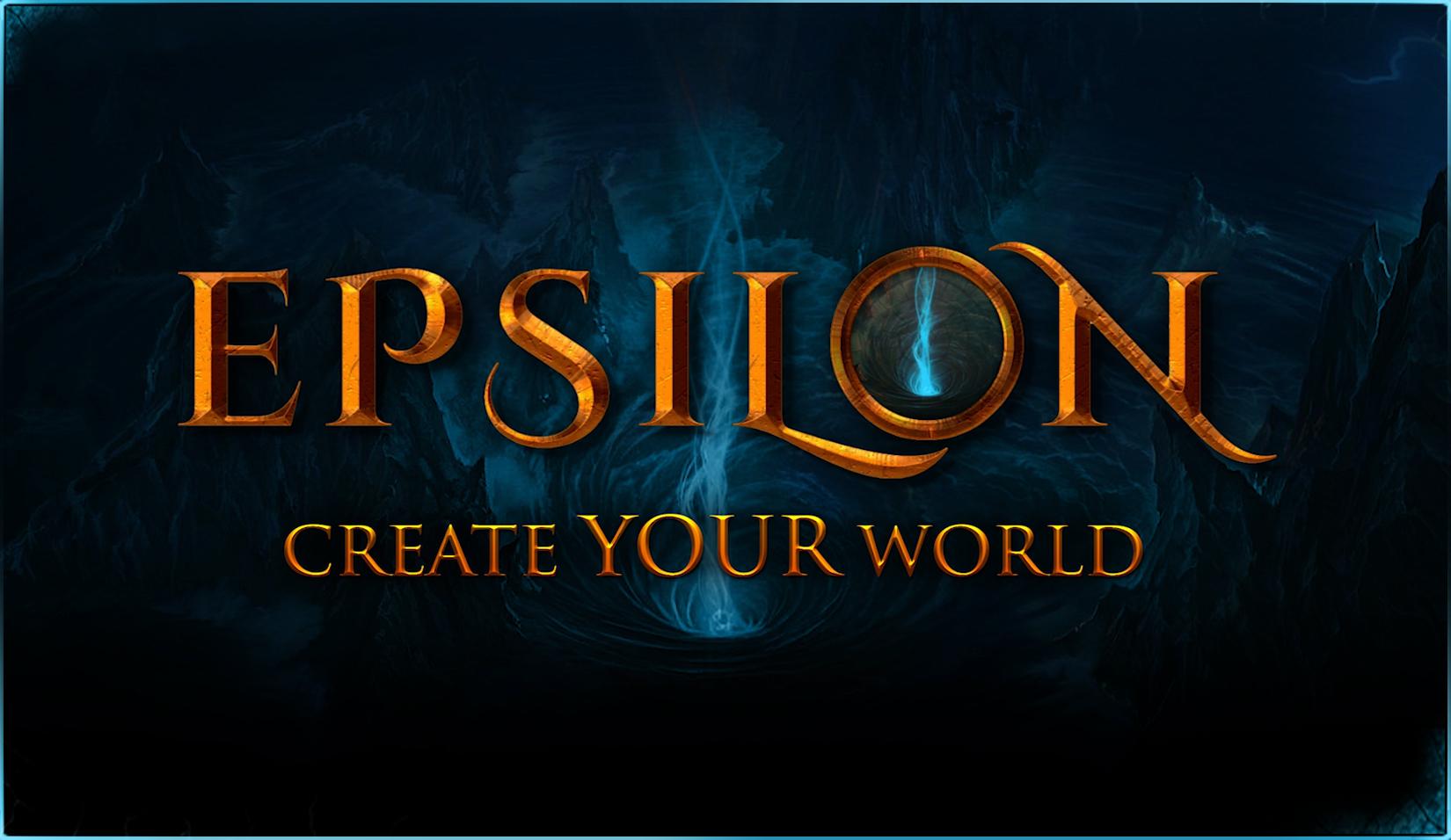 Epsilon Phase Thumbnail